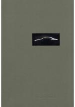 1995 Oldsmobile Aurora Deluxe