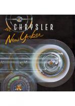 1956 Chrysler New Yorker Prestige