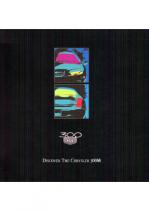 1999 Chrysler 300M Handout