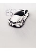 2012 Lexus ES V1