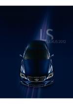 2012 Lexus LS V2