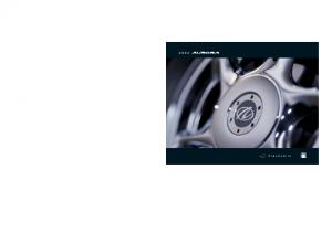 2002-Oldsmobile-Aurora