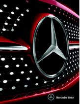 2014 Mercedes Benz CLA-Class