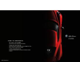 2016 Alfa Romeo 4C V2