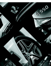 2016 Mercedes Benz GL