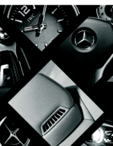 2016 Mercedes Benz SLK
