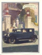 1926 Hudson