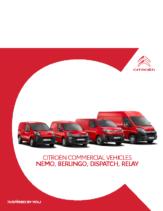 2019 Citroën Dispatch
