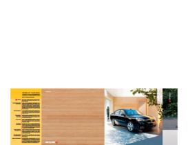 2007 Chevy Malibu-Maxx
