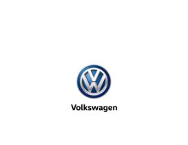 2017 VW Full Line