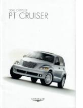2006 Chrysler PT Cruiser Dealer