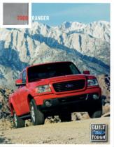 2008 Ford Ranger Dealer