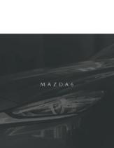2018 Mazda6 V2