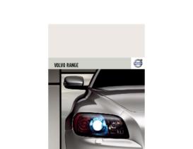 2007 Volvo Full Line