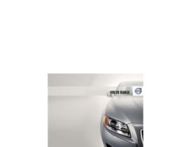 2008 Volvo Full Line