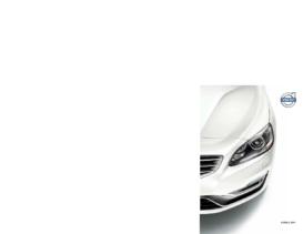 2014 Volvo Full Line