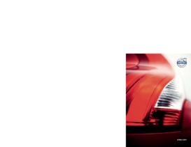 2015 Volvo Full Line