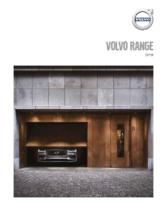 2019 Volvo Full Line
