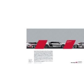 2014 Audi Sport