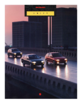 1989 Suzuki Swift