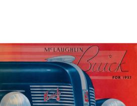 1937 McLaughlin Buick CN