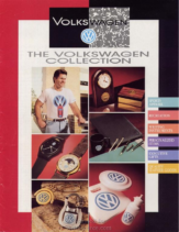 1993 VW Collection