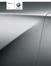 2004 BMW Z4 Roadster