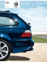 2010 BMW 5 Series Sports Wagon