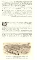 1901 National Folder