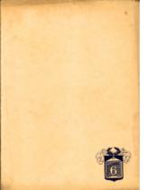 1920 National SEXTET Folder