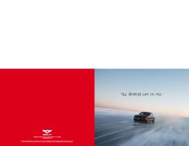2011 Bentley Supersports