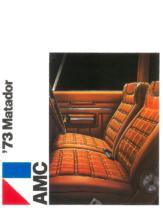 1973 AMC Matador CN