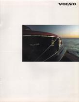 1983 Volvo Full Line V2