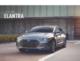 2017 Hyundai Elantra V2