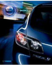 2008 Mazda3 V2