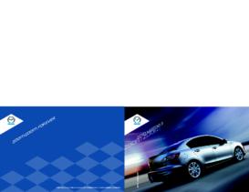 2010 Mazda3 V2