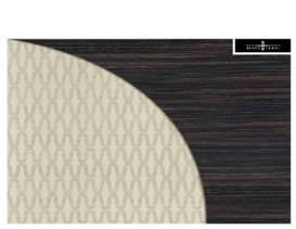 2020 Lincoln Black Label