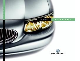 2005 Buick Lesabre CN