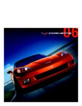 2006 Chevrolet Corvette CN