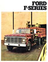 1979 Ford F-Series Trucks CN
