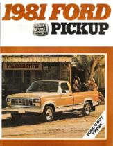 1981 Ford Pickup (Rev)