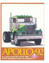 1973 Diamond Reo Apollo-92