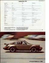 1976 Porsche 911 & 912