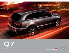2015 Audi Q7 V2