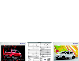 2018 Hyundai Grand i10 ID