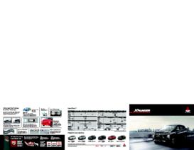 2020 Mitsubishi Xpander ID