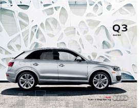 2015 Audi Q3 V2
