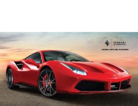 Ferrari Genuine Accessories 2